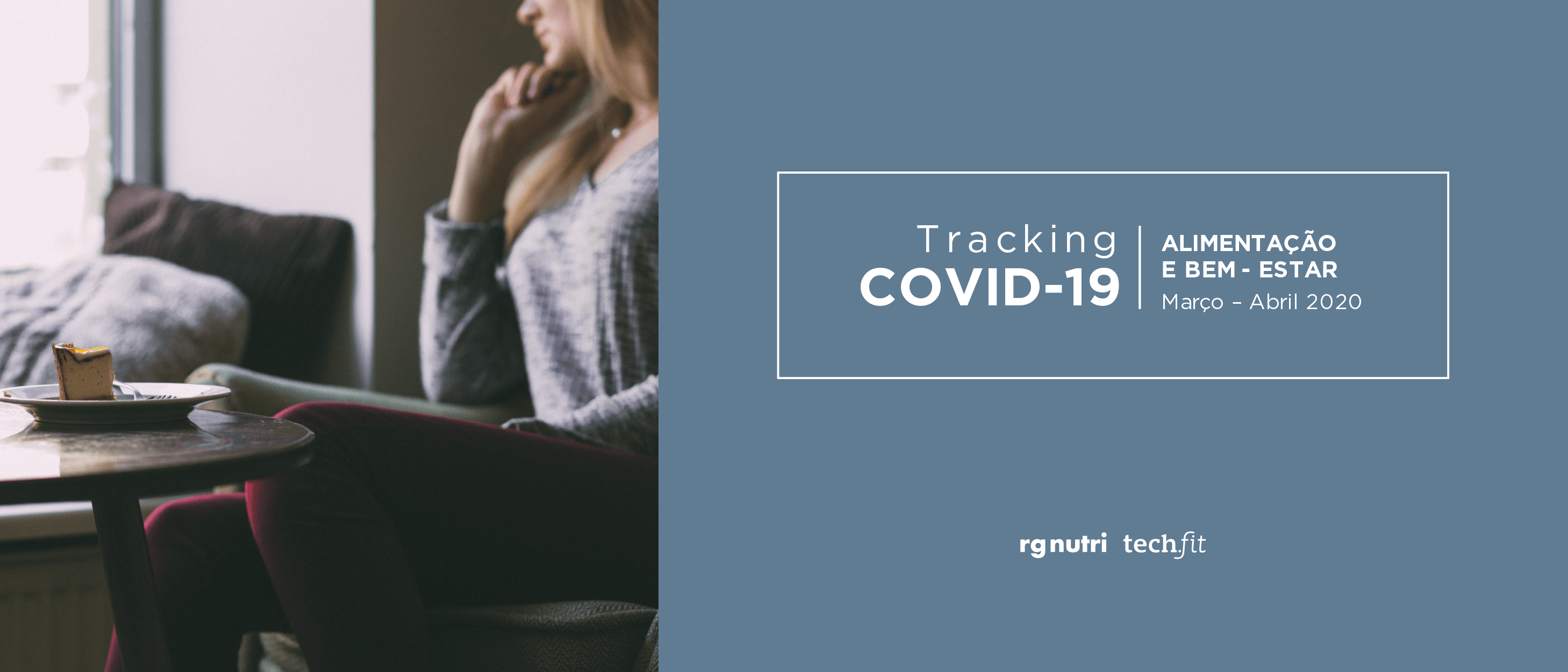 Tracking Covid-19